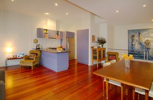 Picture of 75 Westgarth  Street, Fitzroy VIC 3065