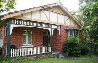 Picture of 18 Windsor Cresent, Surrey Hills VIC 3127