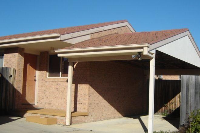 14/23 Elm Way, JERRABOMBERRA NSW 2619