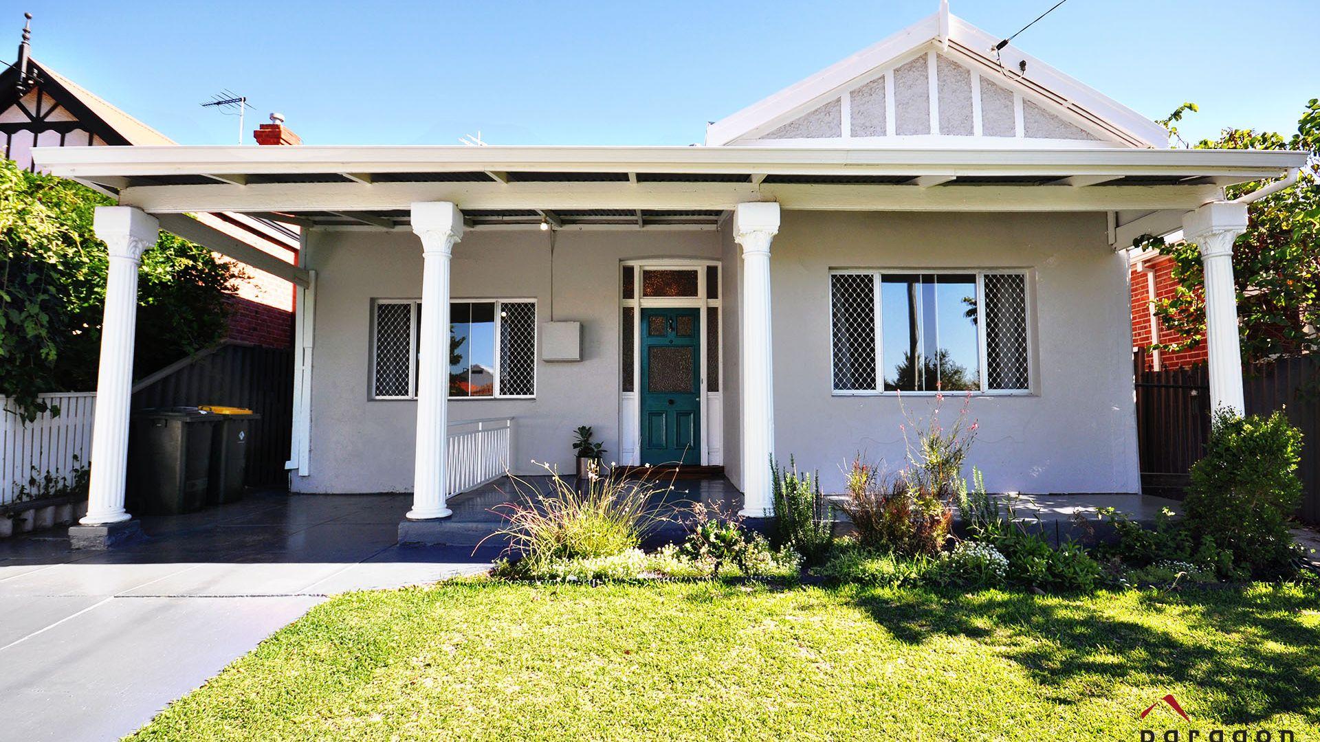 25 Ruby Street, North Perth WA 6006, Image 1