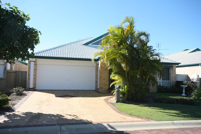 33 Quayside Court, Tweed Heads NSW 2485, Image 0