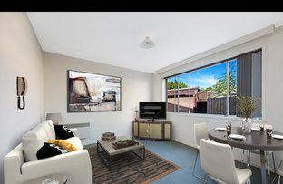 Picture of 2/2 Affleck Street, South Yarra VIC 3141