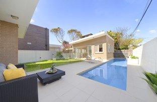 Picture of 99 Garden Street, Maroubra NSW 2035