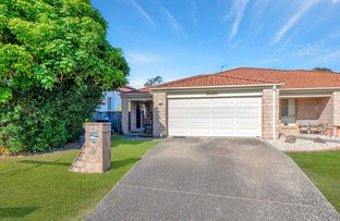 Picture of 2/15 Eugenia Circuit, Robina QLD 4226