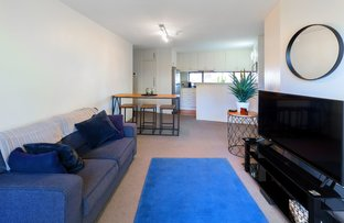 Picture of 15/3-5 St Neot Avenue, Potts Point NSW 2011