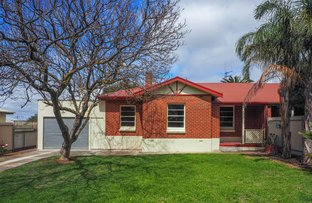 17 Cronin Avenue, Port Lincoln SA 5606
