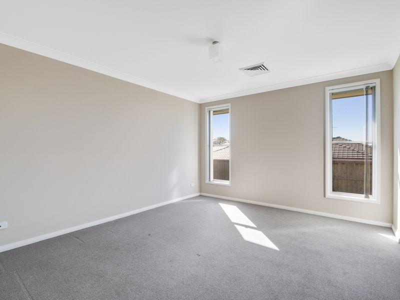 42 Schoffel Street, Riverstone NSW 2765, Image 2