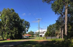 Picture of 6 BAY DVE, Russell Island QLD 4184