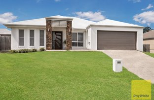Picture of 46 Sunningdale Street, Oxley QLD 4075