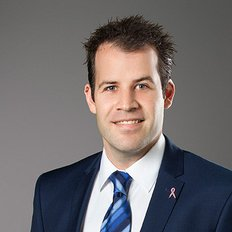Simon Wheller, Sales representative