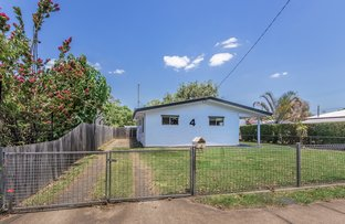 Picture of 4 Church Lane, Rosewood QLD 4340