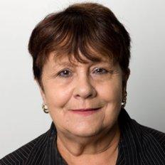 Maxine Tuffnell, Principal
