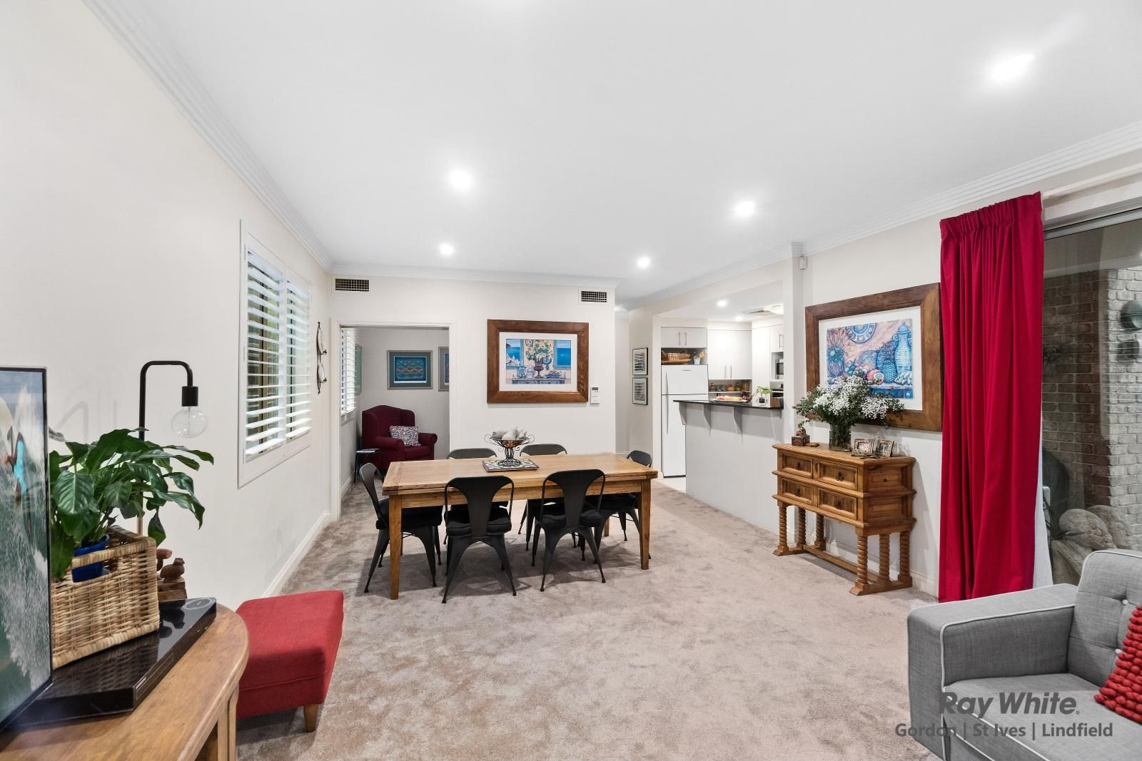 2/125-127 Mona Vale Road, St Ives NSW 2075, Image 2