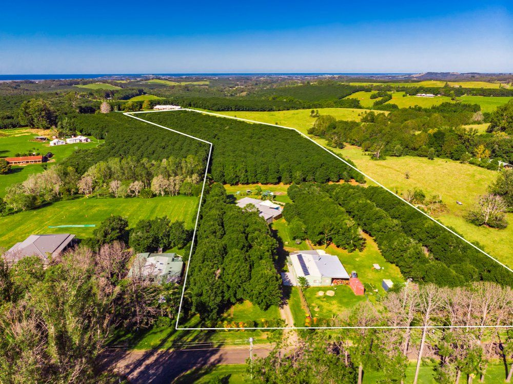 804 Fernleigh Road, Brooklet NSW 2479, Image 1