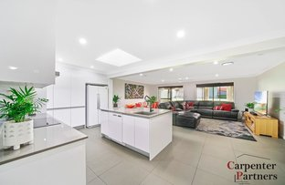 Picture of 9 Yanderra Road, Yanderra NSW 2574