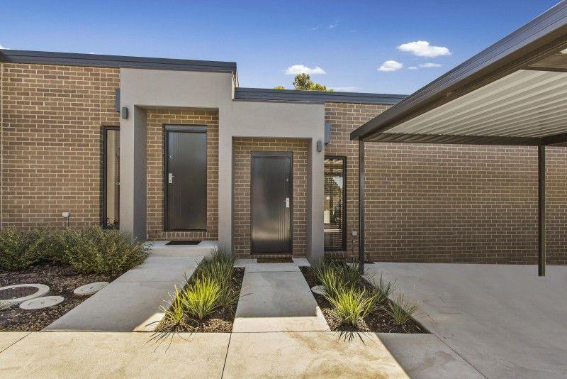 6/21 John Street, Kangaroo Flat VIC 3555, Image 1