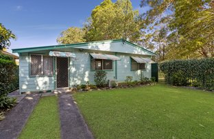 Picture of 30 Wentworth Avenue, Woy Woy NSW 2256