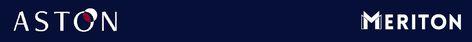 Meriton Apartments's logo
