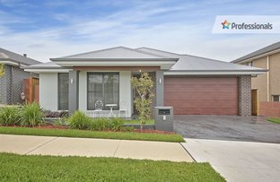 Picture of 6 Kinloch Street, Gledswood Hills NSW 2557