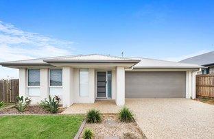 Picture of 15 Negrita Street, Harristown QLD 4350