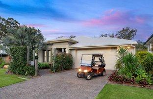 Picture of 17 Kirinya Street, Ferny Hills QLD 4055