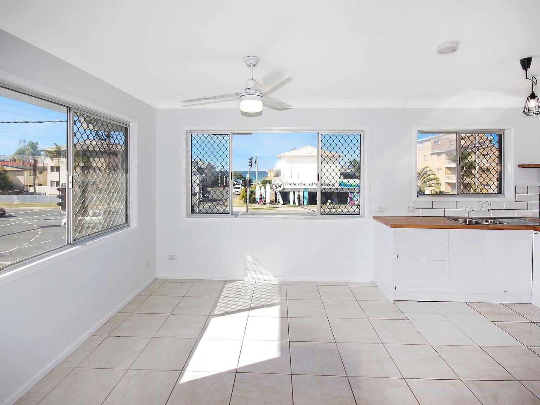 3/1290 Gold Coast Highway, Palm Beach QLD 4221, Image 1