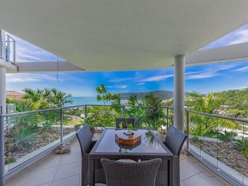10/18 Seaview Drive, Airlie Beach QLD 4802, Image 2
