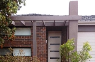 Picture of 9 Kellerman Drive, Point Cook VIC 3030