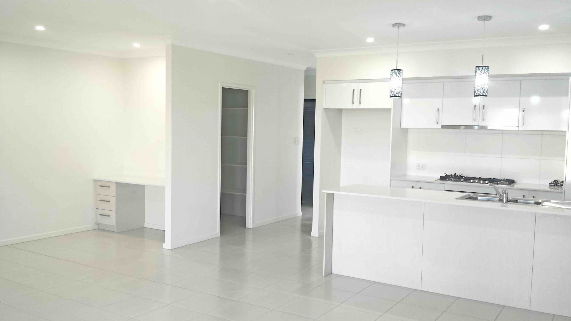 --lot8 Pineland street, Loganlea QLD 4131, Image 1