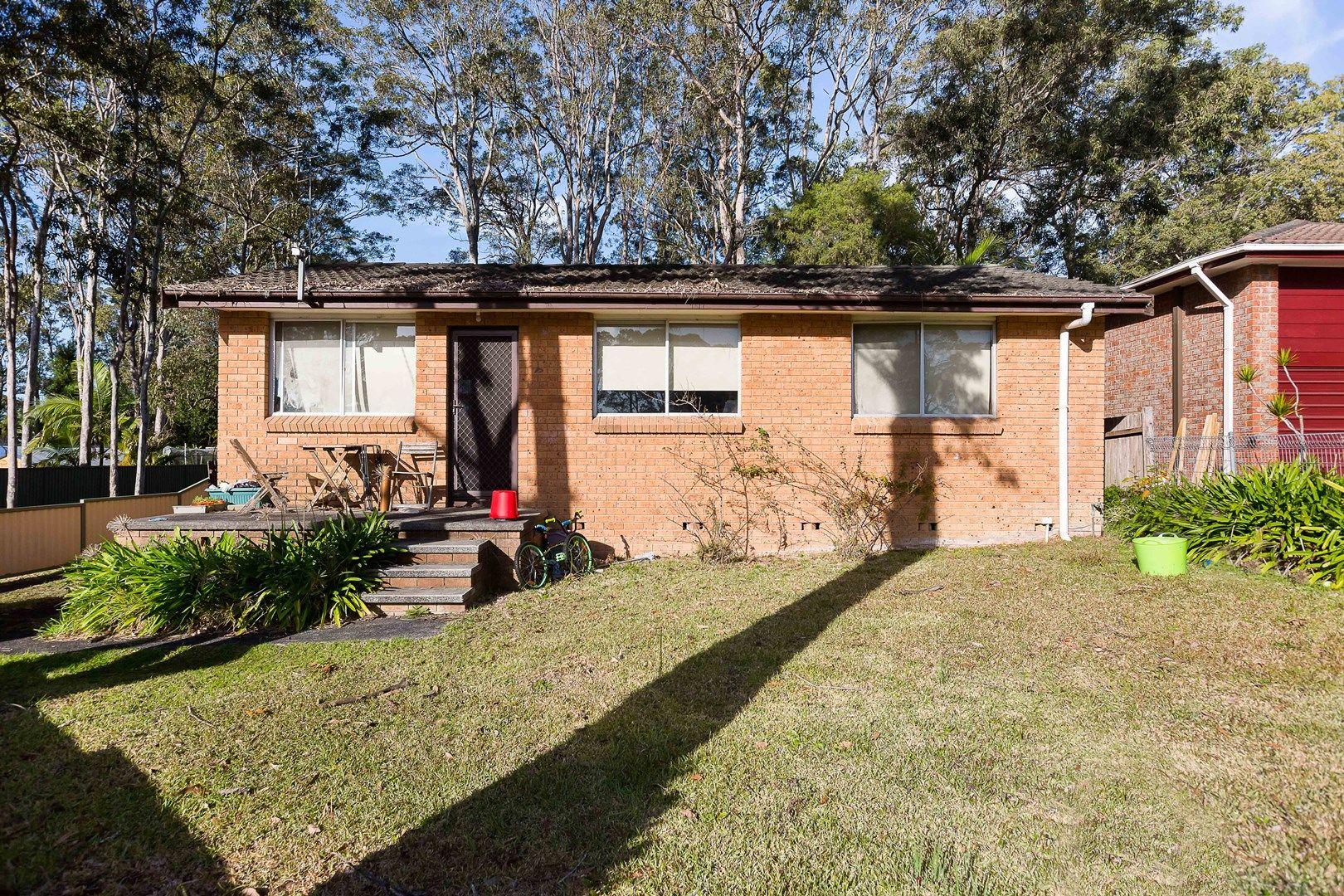 10 Wyreema Road, Charmhaven NSW 2263, Image 0