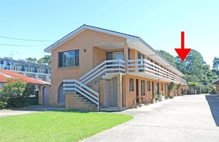 Picture of 6/25 Wharf Road, North Batemans Bay NSW 2536