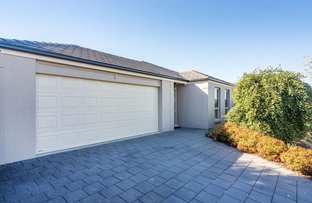 Picture of 14 Mundulla Avenue, Woodcroft SA 5162