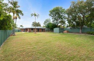 Picture of 181 Emerald Drive, Regents Park QLD 4118