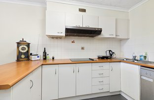 Picture of 15/76-84 Holland Crescent, Capalaba QLD 4157