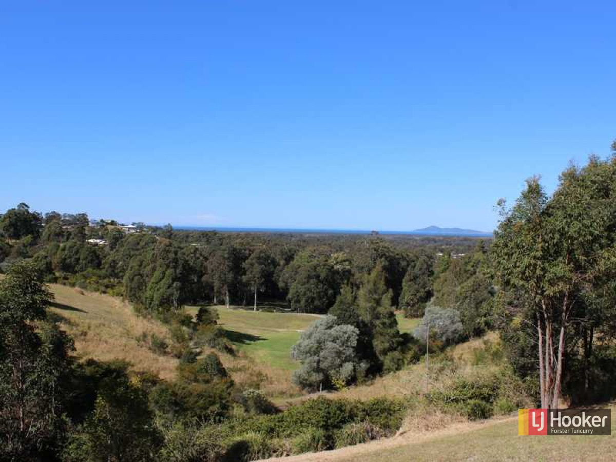 5 Royal Troon Avenue, Tallwoods Village NSW 2430, Image 2
