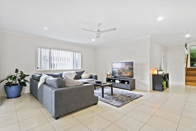 Picture of 29 Highvale Court, BAHRS SCRUB QLD 4207