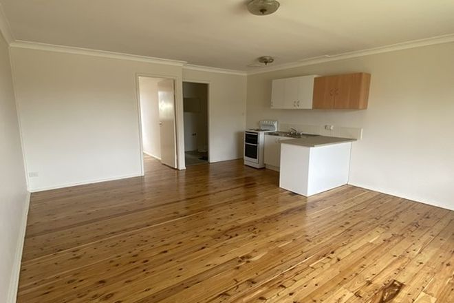 Picture of 2/32 Government Road, WESTON NSW 2326