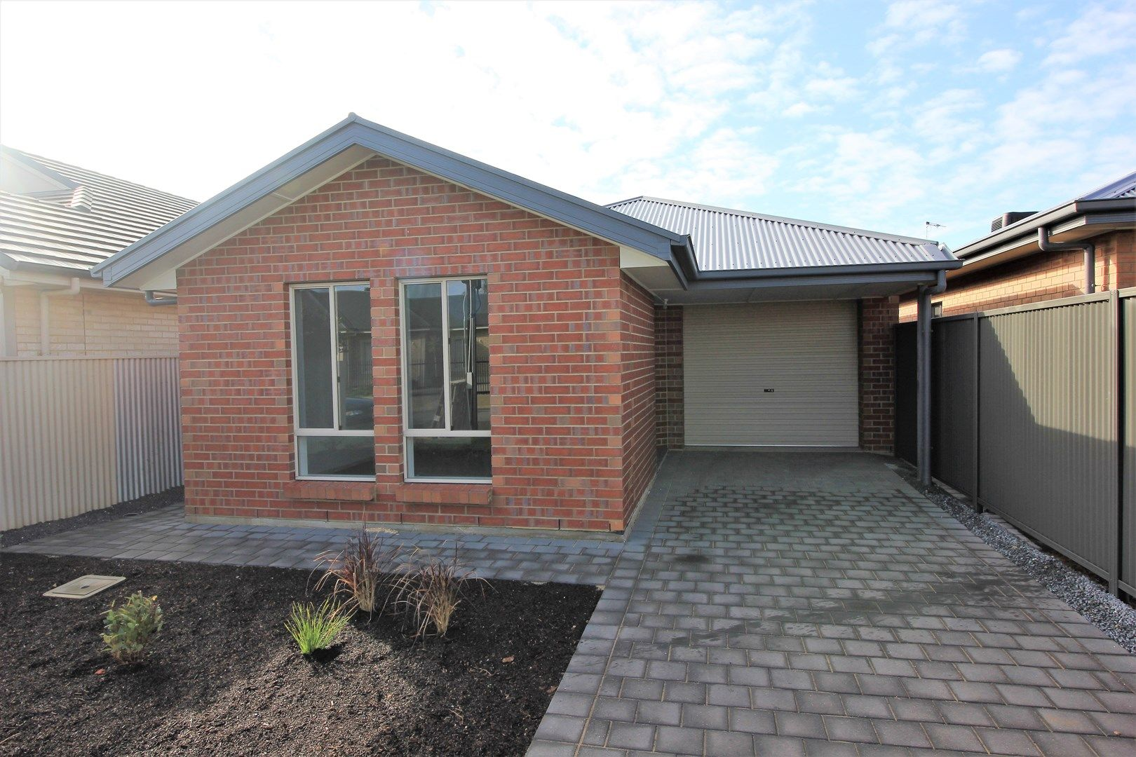 10a Tenth Street, Woodville North SA 5012, Image 0