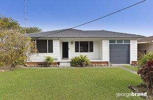 Picture of 65 Tasman Avenue, Killarney Vale NSW 2261