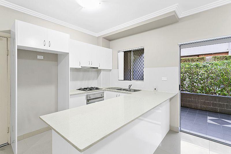 2/65 Beamish Road, Northmead NSW 2152, Image 0