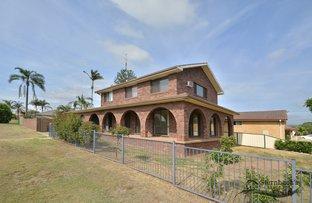 Picture of 17 Dixon Street, Cessnock NSW 2325