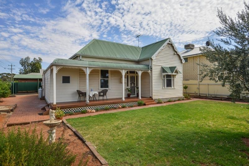 94 Collins Street, Piccadilly WA 6430, Image 1