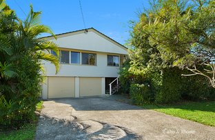 Picture of 27 Twenty First Avenue, Brighton QLD 4017