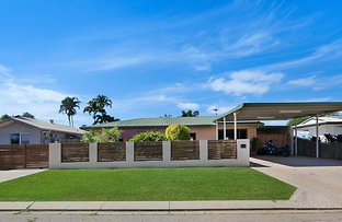 Picture of 3 Music Court, Condon QLD 4815