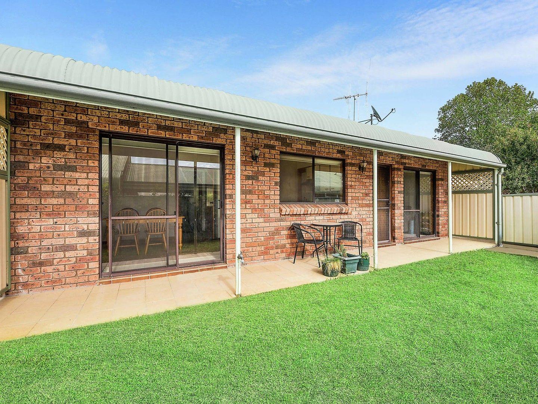 3/10 Roth Court, Mudgee NSW 2850, Image 0