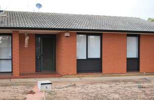 Picture of 5 Rankine Street, Parafield Gardens SA 5107