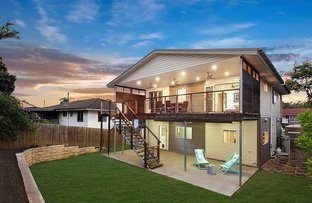 Picture of 16 Carrama Crescent, Ferny Hills QLD 4055