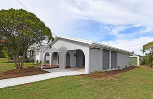 Picture of 2 MARY STREET, Scarness QLD 4655