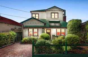 Picture of 93 Youngman Street, Preston VIC 3072