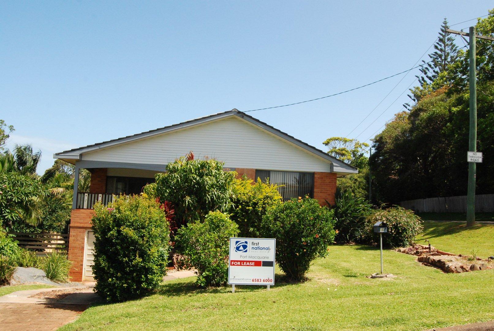 10 Herschell Street, Port Macquarie NSW 2444, Image 0